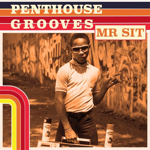 Penthouse-Grooves